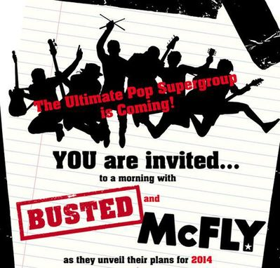 normal_busted-and-mcfly