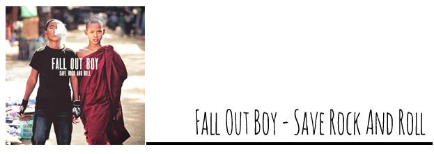 faloutboy