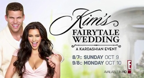 kris-jenner-kims-fairytale-wedding-trailer