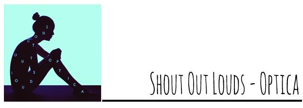 shoutoutlouds