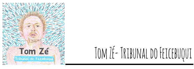 tomzeh