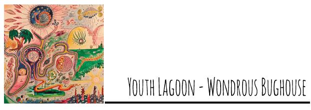 youthlagoon