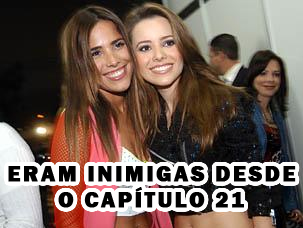 INIMIGAS01