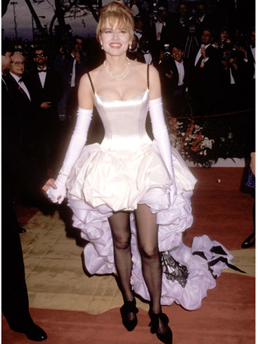 mcx-best-and-worst-oscar-red-carpet-looks-014-de