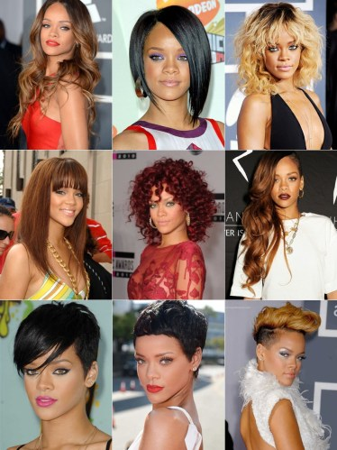 z-rihanna-hair-0-tile