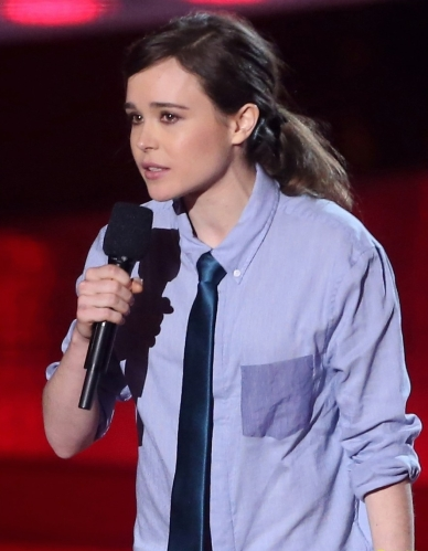 ellen-page-mtv-movie-awards-2014-05