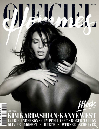 Kanye-Kim-LOfficiel-Hommes-Paris