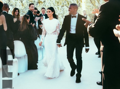 rs_1024x759-140526212702-1024-3kim-kardashian-kanye-west-wedding.ls.52614_copy