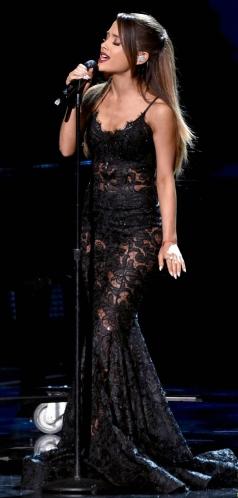 ariana-grande-american-music-awards-2014-05