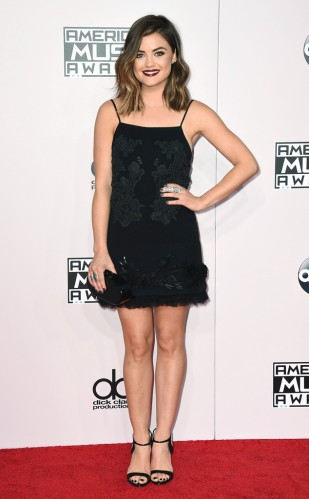 rs_634x1024-141123175621-634.-lucy-hale-american-music-awards-2014
