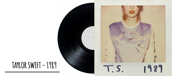 Taylorswift1989