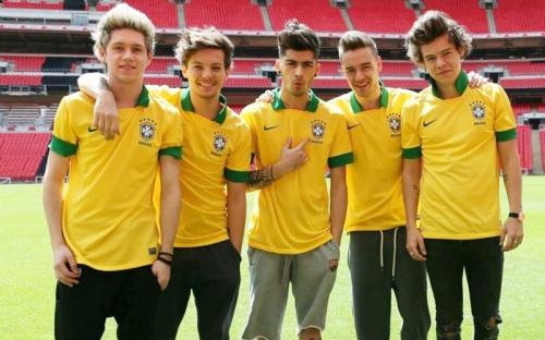 1d-brasil