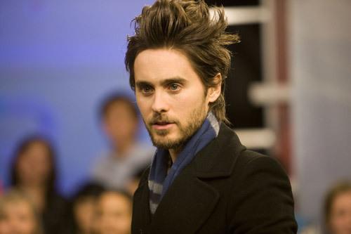 Jared-Leto-hair