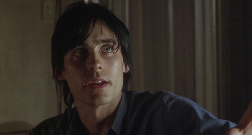 requiem_for_a_dream_jared_leto