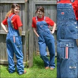 01_jardineira-jeans-feminino-importada-emagrece-o-corpo-_grande
