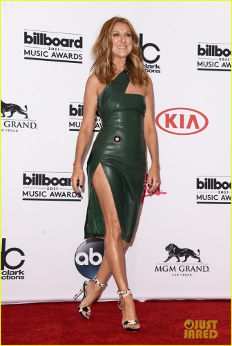 celine-dion-billboard-music-awards-2015-05
