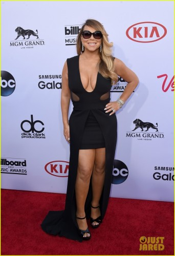 mariah-carey-billboard-music-awards-2015-01