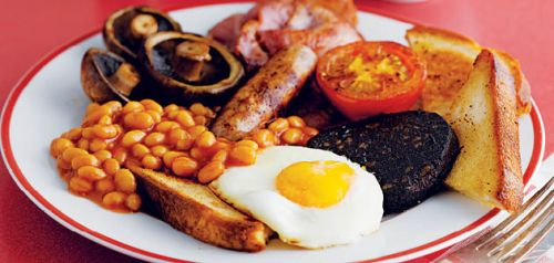 Full-english-Breakfast-630x300