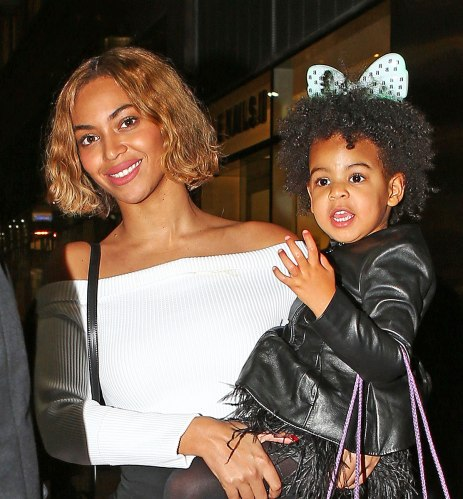 best-beauty-beyonce-blue-ivy-carter