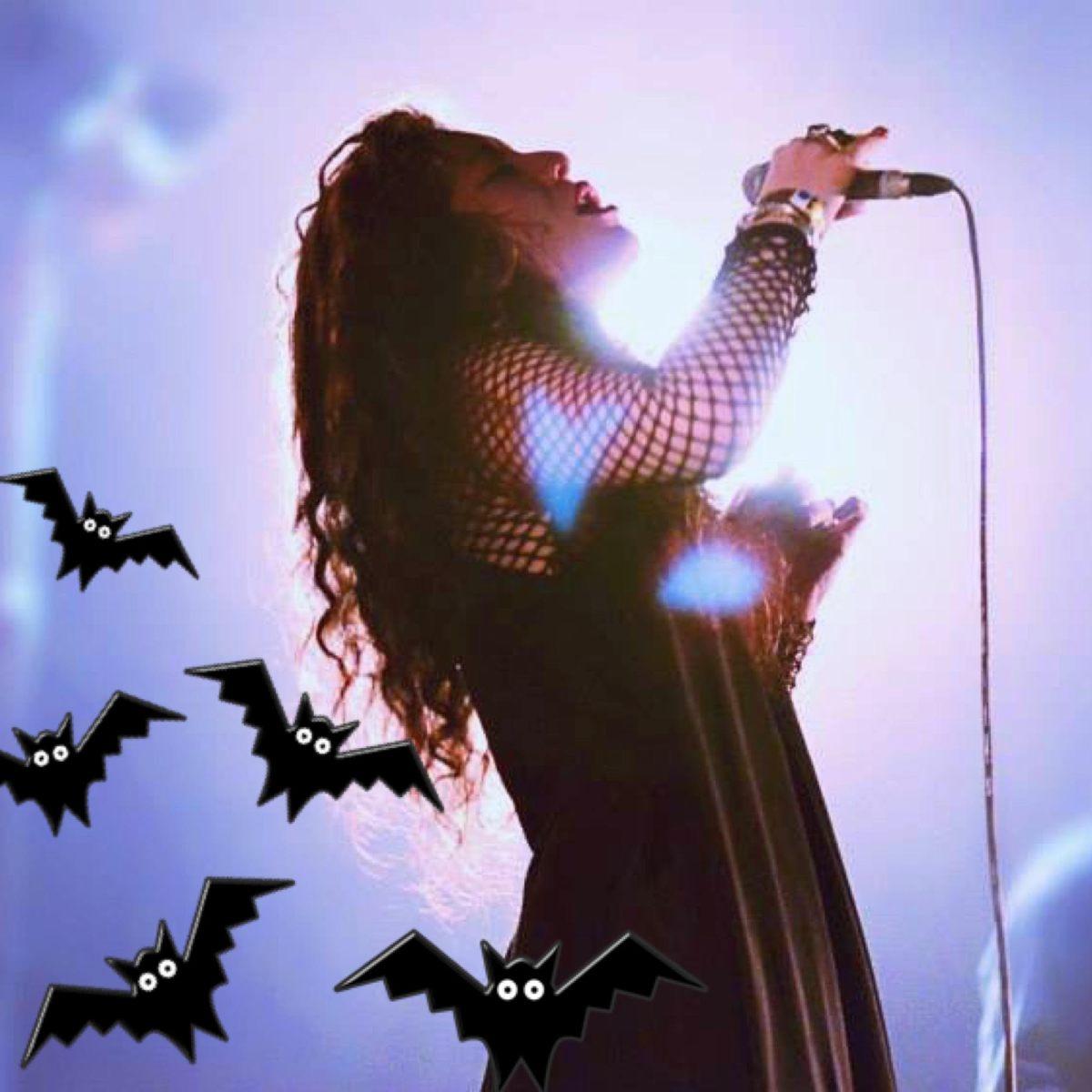 #semanawicca: celebs que na verdade são bruxas