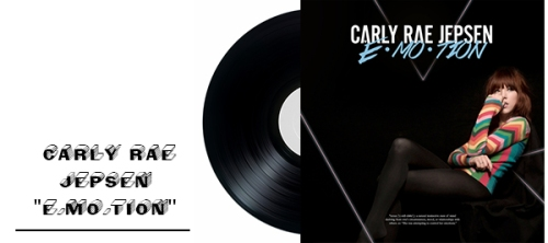carlyrae