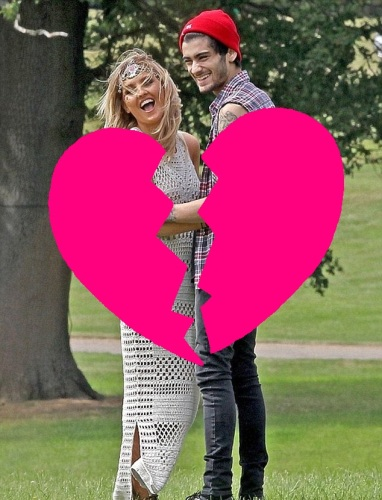 237E911A00000578-2861101-Happy_She_said_she_and_the_One_Direction_bandmember_were_just_ha-m-33_1417716319927