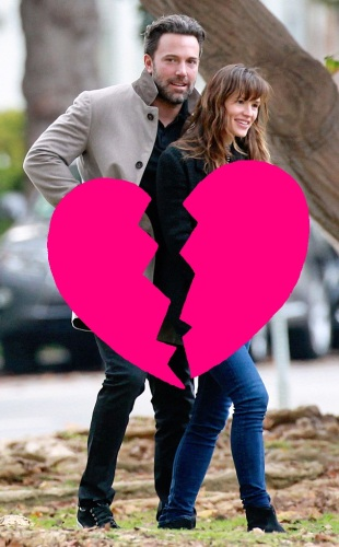 rs_634x1024-141211164131-634.Ben-Affleck-Jennifer-Garner-Cute-LA.ms.121114