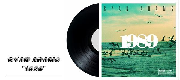 ryan_1989