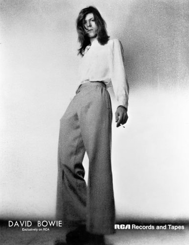 1dec1971-david-bowie-fashion-evolution-600