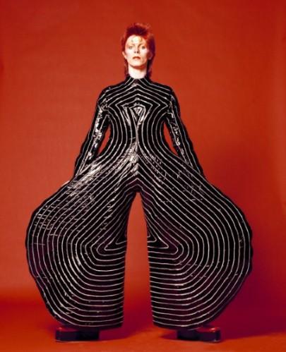 Striped-bodysuit-f_2328314a