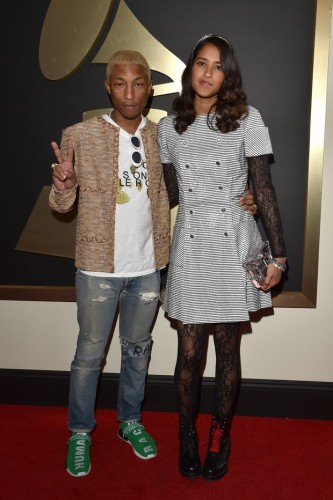pharrell_williams_e_helen_lasichanh