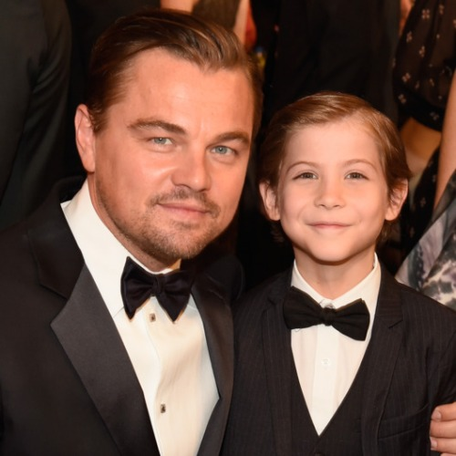 30-jacob-tremblay.w529.h529