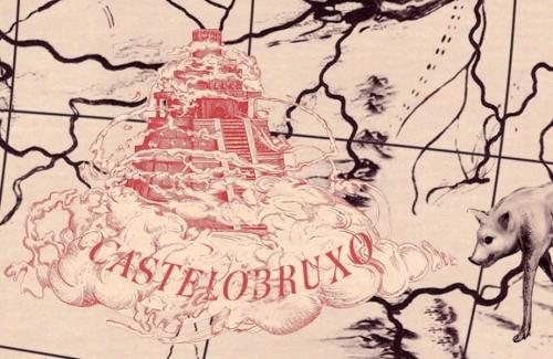 castelobruxo-harry-potter-brasil