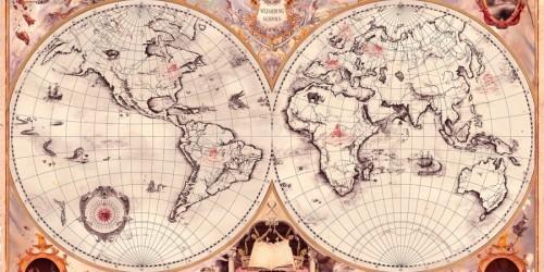 mapa_das_escolas_de_magia_-_segundo_j_k_rowling
