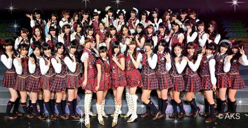 AKB48-group