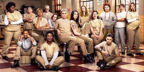 Orange-is-the-New-Black-season-3-cast