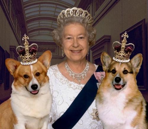Queen-Elizabeth-II-18113-640x575