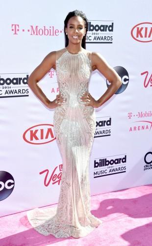 rs_634x1024-160522170910-634.Kelly-Rowland-Billboard-Music-Awards.tt.052216