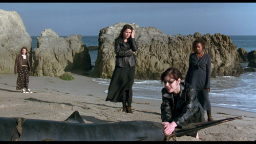 The Craft - 10