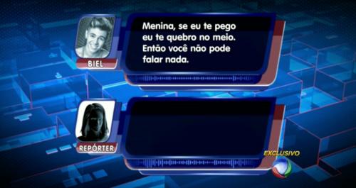 Biel-Cidade-Alerta-e1465261410607
