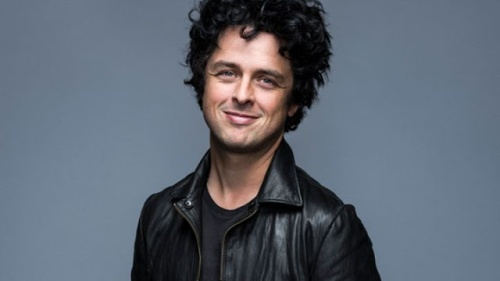 billie-joe