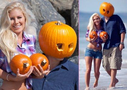 heidi-spencer-pumpkinites