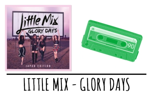 littlemix_glorydays