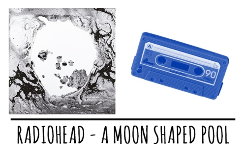 radioheaddd