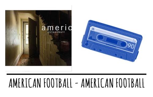 amerifoot