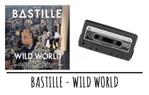 bastille01
