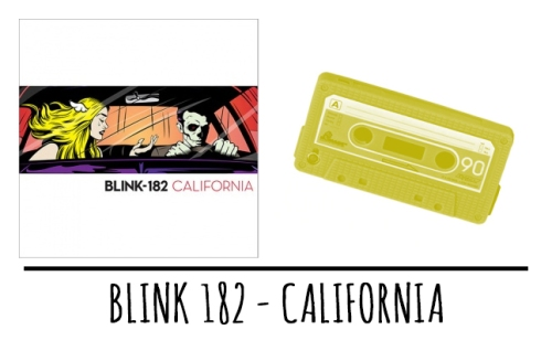 blinkcalif