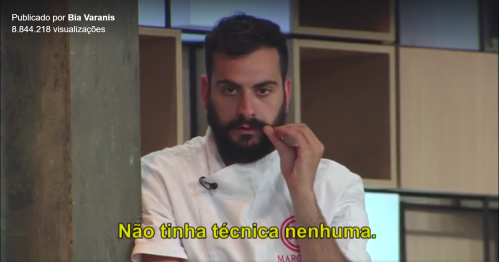 marcelo-masterchef
