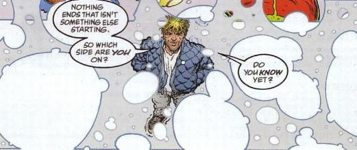 invisibles-quitely3