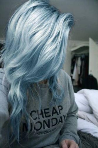 cabelo-azul-candy